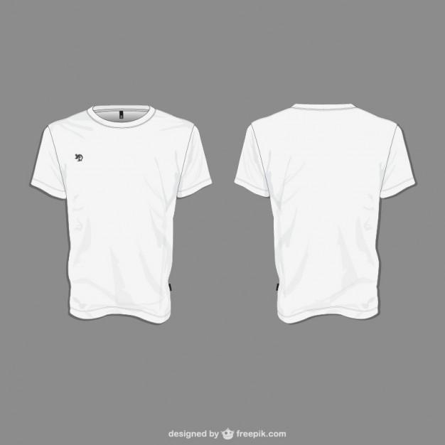 Tshirt vector design  Vector     Download