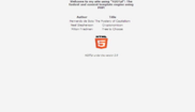 H2OTpl – PHP Template Engine