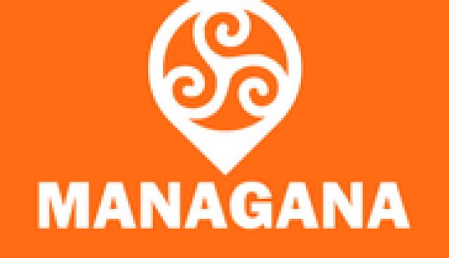 Managana