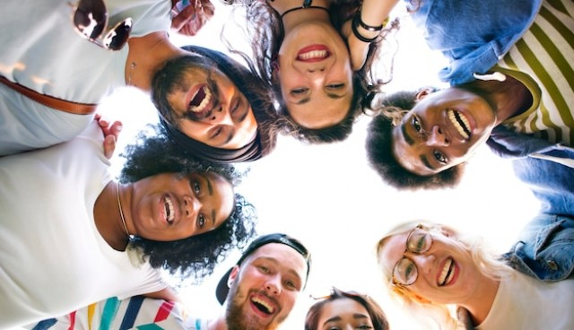 Photo and video icons  Vector |   Download