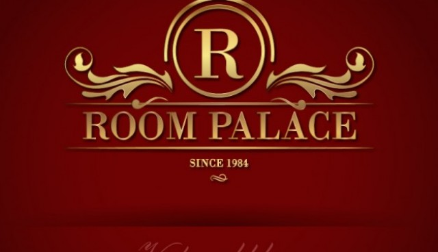 Royal golden logo  download   Vector |   Download